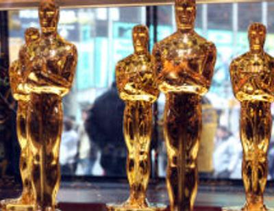 Кто в этом году поборется за «Оскар»?