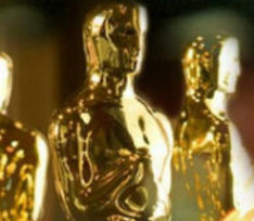 «Оскар» изменил правила присуждения призов