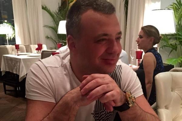 Поначалу Владимир Смолкин открещивался от обвинений в свой адрес