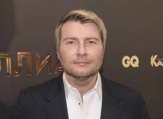 Николай Басков, Гоша Куценко и другие звезды поддержали акцию #спасибозалюбовь