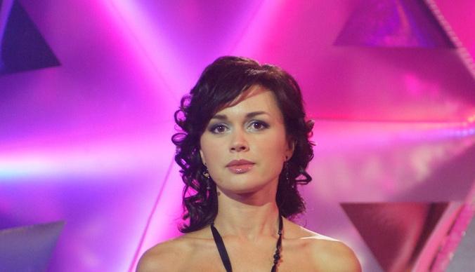 Анастасия Заворотнюк, Наталья Краско, Стинг – звезды, которые могли бы стать учителями