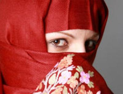 Весь мир обсуждает секс-скандал с участием арабской принцессы