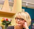 Юлия Меньшова: «Дико ревновала маму к отцу»