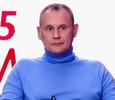 Жена Степана Меньщикова сделала новый ДНК-тест, чтобы найти отца своего ребенка