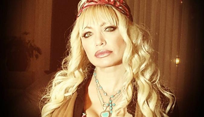 Звезду «Убойной силы» Наталью Лапину обвинили в оказании интимных услуг за деньги