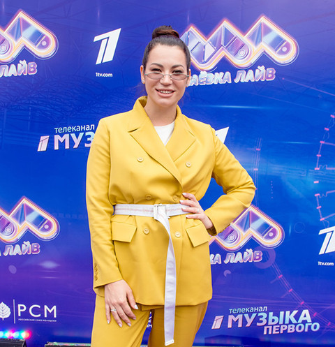 Ида Галич