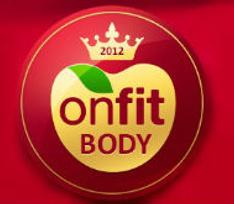 Советы от победителей и финалистов фитнес-конкурса Onfit Body 2012