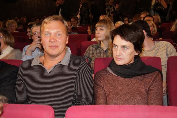 Наталья Дубонос тяжело переживала предательство мужа