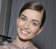 Главный весенний тренд в макияже