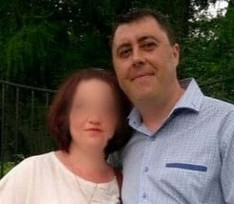 В Подмосковье найдена мертвой семья. Две девочки и родители лежали в квартире с конца апреля