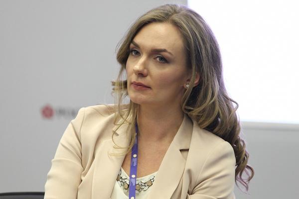 Молодые и безумно богатые: как выглядят наследники самых влиятельных миллиардеров России