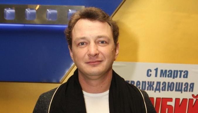 Бывшая жена Марата Башарова: «В нем живет несколько личностей. Одной из них он даже придумал имя — Игорь Леонидович»
