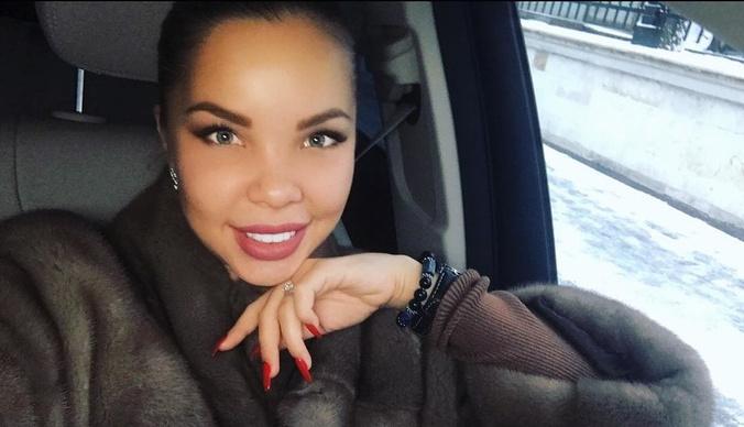 Сопернице Пелагеи советуют подать в суд на певицу