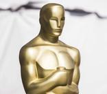 Самые громкие скандалы в истории премии «Оскар»