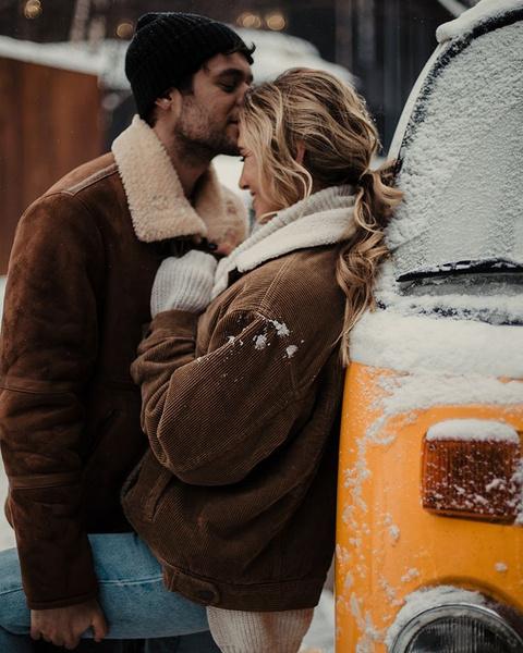 Гороскоп для одиноких! Где искать любовь?