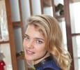 Наталья Водянова переехала в новый дом в Париже