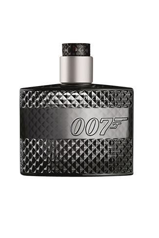 James Bond 007 Туалетная вода, 1850 руб. (в продаже с января)