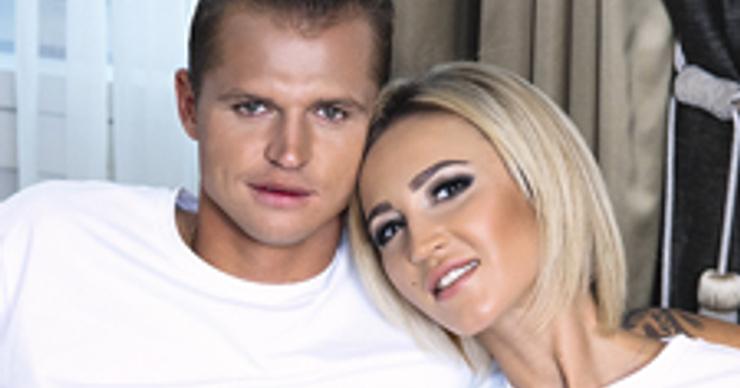 Ольга Бузова пытается помириться с мужем через свекровь