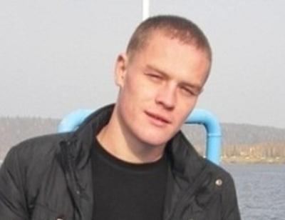 Убившему педофила Владимиру Санкину бесплатно помогает адвокат Валерия Меладзе