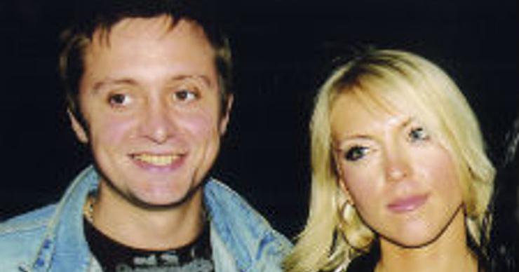 Неизвестные подробности развода Артема и Дарьи Михалковых