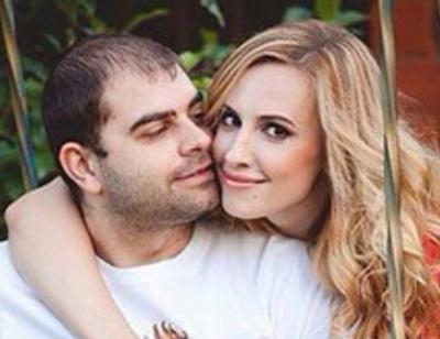 Бывшая участница «Дома-2» Ольга Гажиенко показала лицо сына