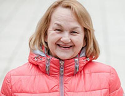 Мама Александра Гобозова покинула «Дом-2»