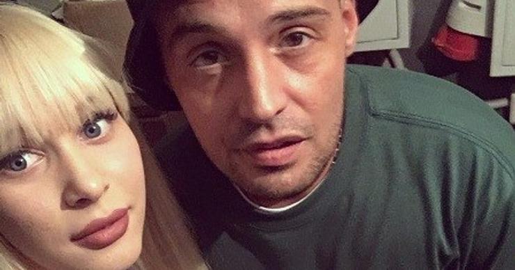 18-летняя любовница Гуфа: «Он воспользовался мной, когда я была пьяна»