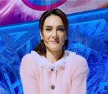 Сегодня в «Ледниковом»! Исинбаева: «Только ленивый не мечтает убить Бузову»