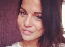 Участница «Дома-2» Александра Гозиас увеличила грудь