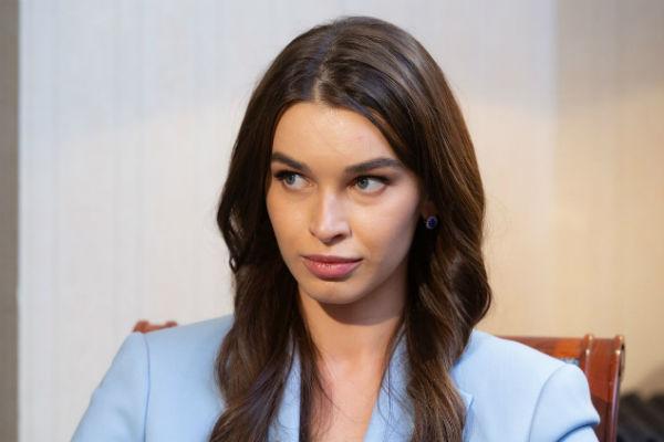 Анна до сих пор скучает по Немцову