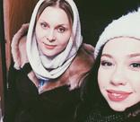 Актеров сериала «Ольга» избили в центре Москвы