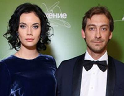 Артем Ткаченко сменил семейный статус