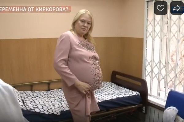Многие не верят в смерть Светланы Сафиевой