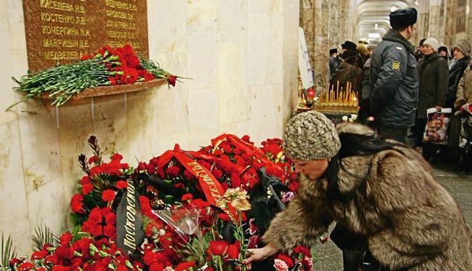 Как сложилась жизнь спасшихся в теракте на станции метро «Автозаводская»