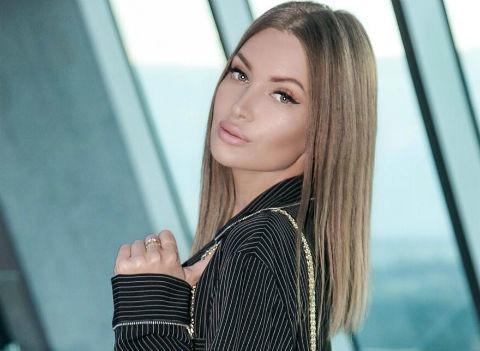 Евгения Феофилактова купила вторую квартиру за 9 миллионов