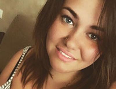 Даная Пригожина рассказала о жуткой обиде на отца