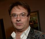 Директор Добронравова об инциденте с ДПС: «Александр не пьет уже пять лет»