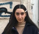 Армянка, принявшая участие в показе GUCCI, познакомилась с Джаредом Лето