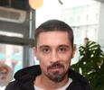 Дима Билан: «У нас с Яной нет отношений подопечный – продюсер»