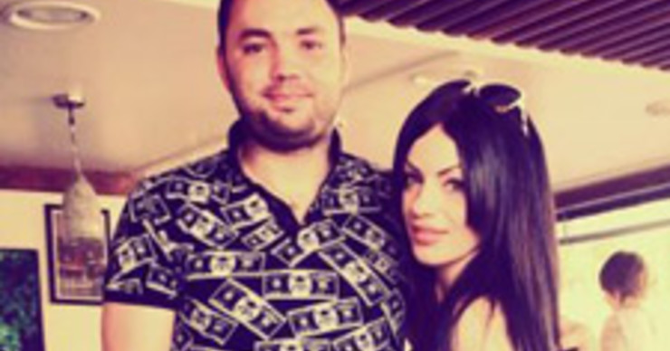 Любовница Александра Гобозова хочет прийти в «Дом-2»