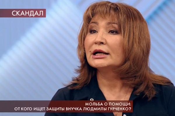 Ирена Джалалова