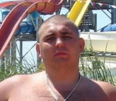 Повар из Ростова-на-Дону похудел на 87 килограммов после ночного кошмара