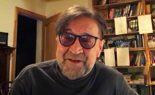 Юрий Юлианович является кумиром нескольких поколений