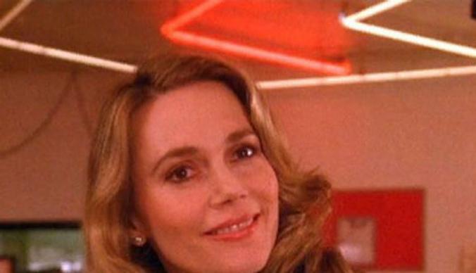 Норма из сериала «Твин Пикс» умерла от рака