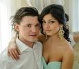 Алексей Кабанов рассказал правду о романе его жены с экс-участником «Дома-2»