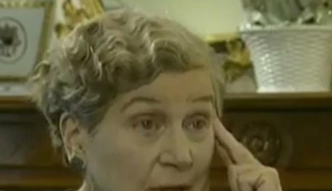 5 браков и тайные романы: как сложилась жизнь дочери Иосифа Сталина