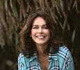 Ирина Безрукова: «С любимым хоть на необитаемый остров»