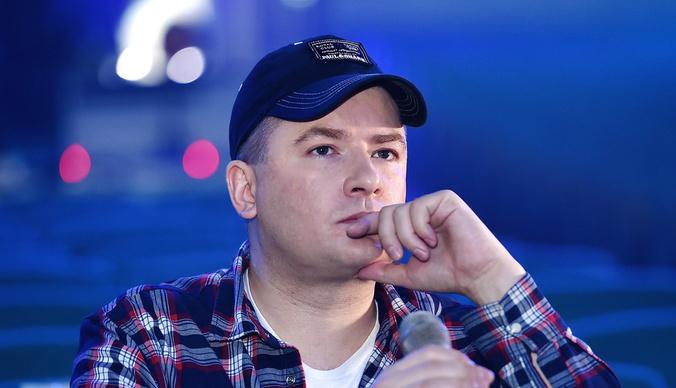«Я занят своим лечением»: Андрей Данилко объяснил, почему набрал лишний вес