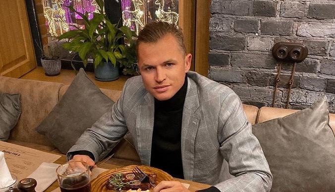 Для Дмитрия Тарасова требуют санкций за шутку о коронавирусе