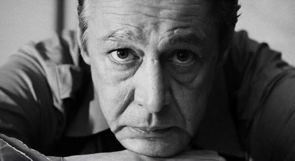 Минута молчания накануне казни Михаила Ефремова: колонка редактора